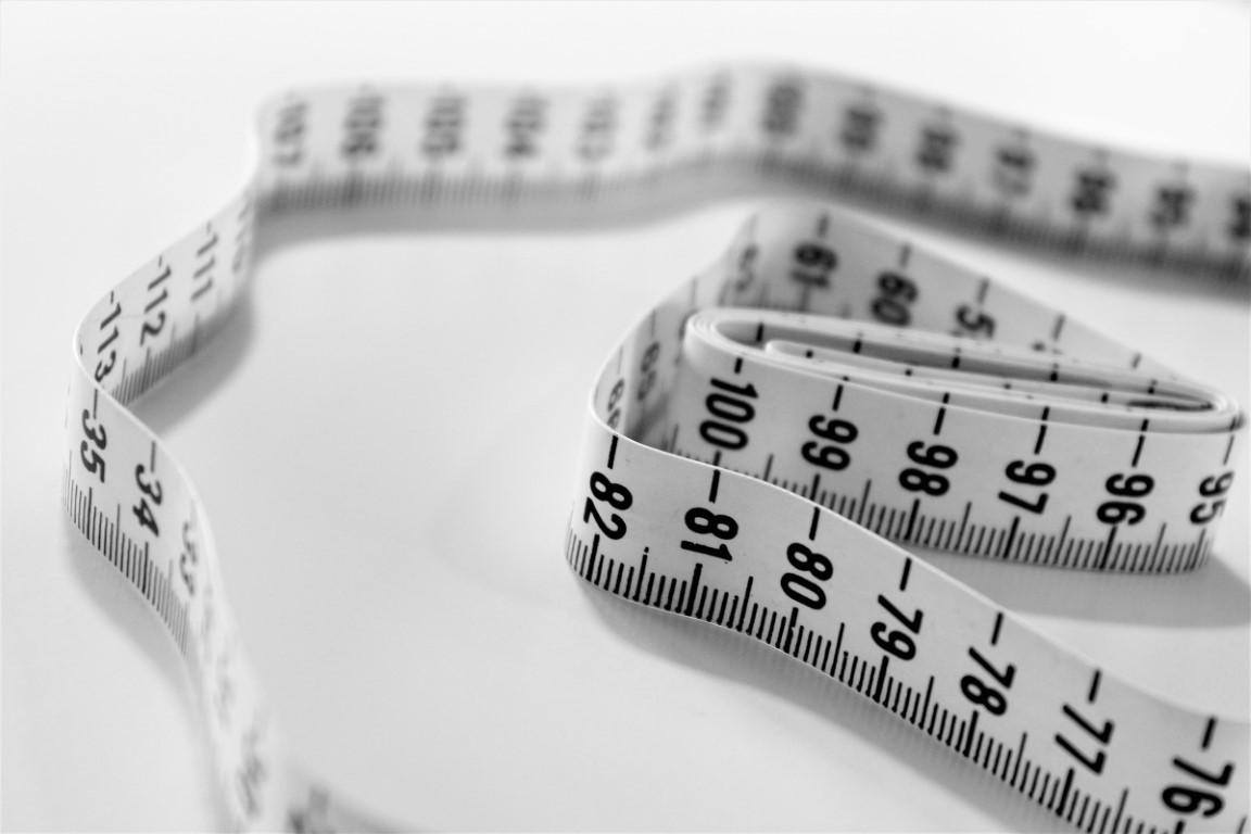 Когда диета не помогает: степени ожирения и хирургическое лечение